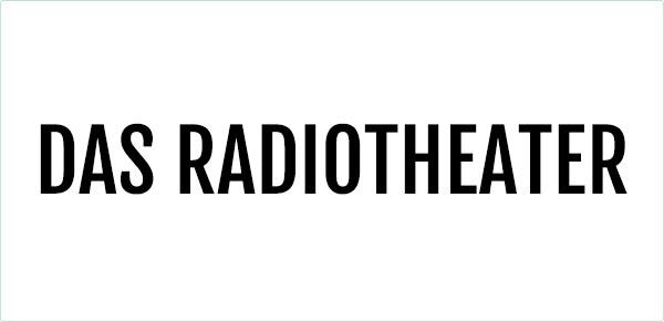 RADIO THEATRE DE