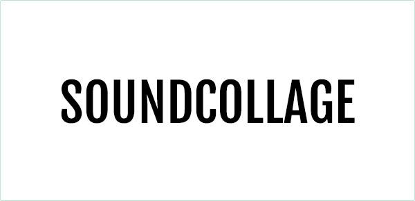 Sound Collage DE